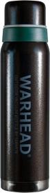 Termos Termite Warhead Hammertone 0,9 L