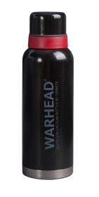 Termos Termite Warhead Hammertone 1,2 L