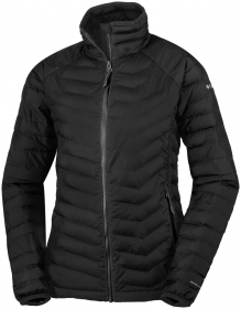 Kurtka damska Columbia Powder Lite Jacket