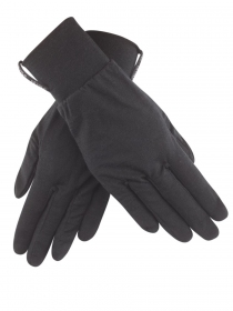Rękawice Devold Innerliner