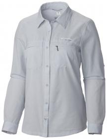 Koszula damska Columbia Irico Long Sleeve Shirt