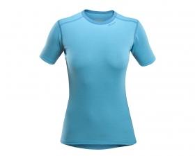 T-shirt damski Devold Sport