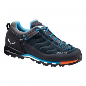 Buty damskie Salewa Mountain Trainer GTX