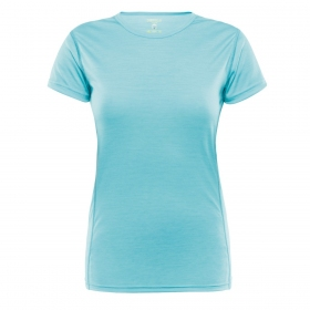 T-shirt damski Devold Breeze