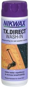 Preparat do impregnacji Nikwax TX Direct Wash-In