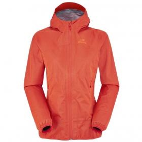 Kurtka damska Eider Target Spirit Jacket