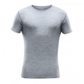T-shirt męski Devold Breeze