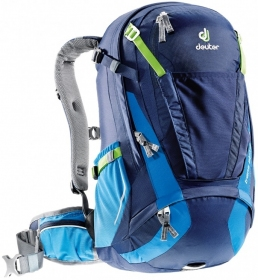 Plecak Deuter Trans Alpine 30