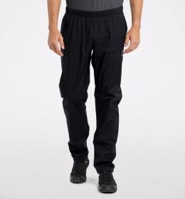 Spodnie Haglofs L.I.M Proof