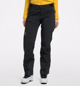 Spodnie Haglofs Rugged