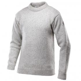 Sweter Devold Nansen