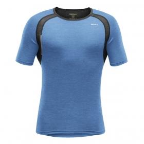 T-shirt męski Devold Running