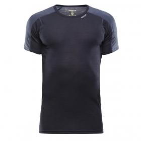 T-shirt męski Devold Sport