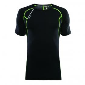 T-shirt męski Devold Energy