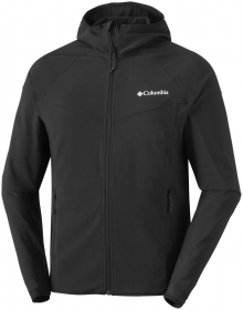 Kurtka męska Columbia Heather Canyon Jacket