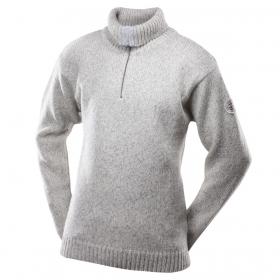 Sweter z zamkiem  Devold Nansen
