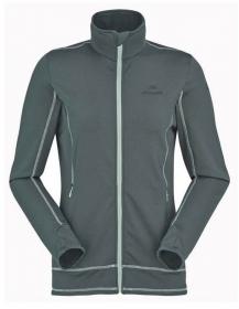 Bluza damska Eider Feel 3.0 Jacket