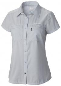 Koszula damska Columbia Irico Short Sleeve Shirt