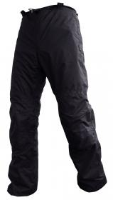 Spodnie WolfGang Bieszczady Air-Tex