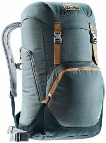 Plecak Deuter Walker 24