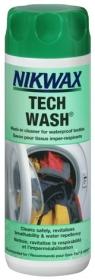 Preparat do prania Nikwax Tech Wash
