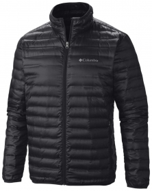 Kurtka męska Columbia Flash Forward Down Jacket