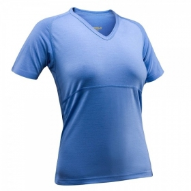 T-shirt damski Devold Breeze