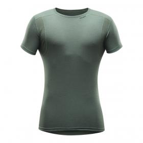 T-shirt męski Devold Hiking